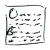 Schriftstueck